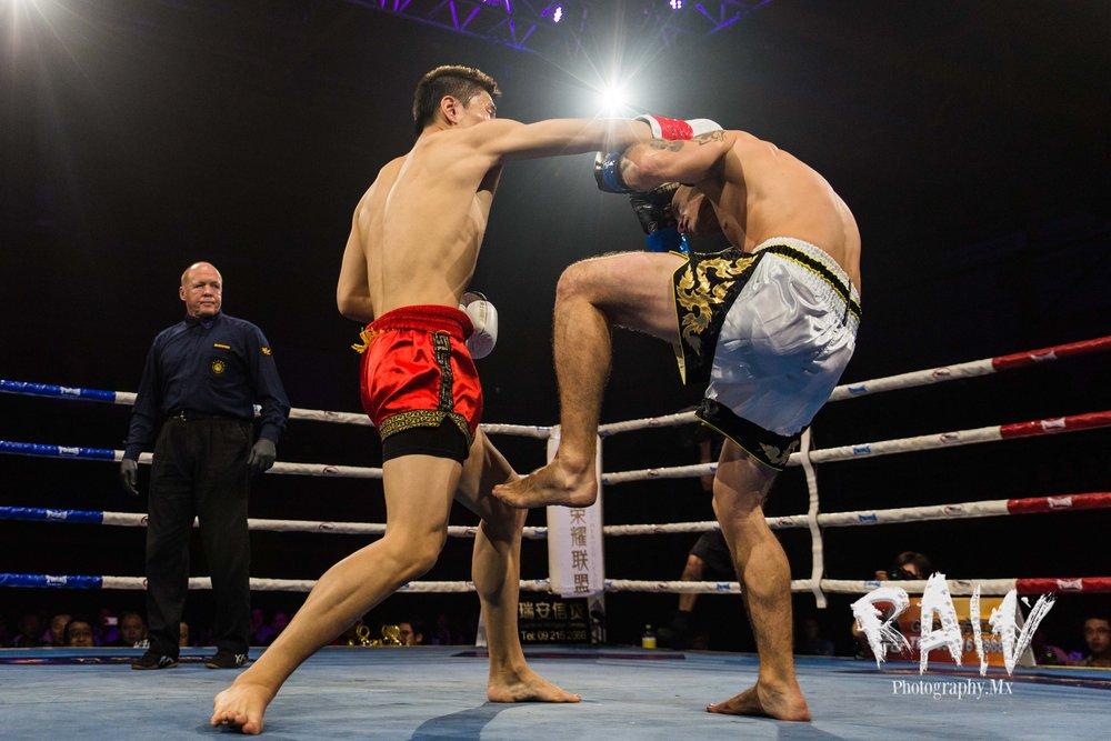 CHINA VS NZ-2557.JPG