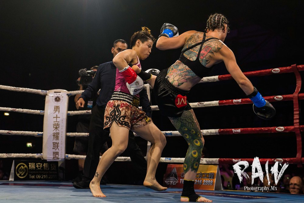 CHINA VS NZ-2765.JPG