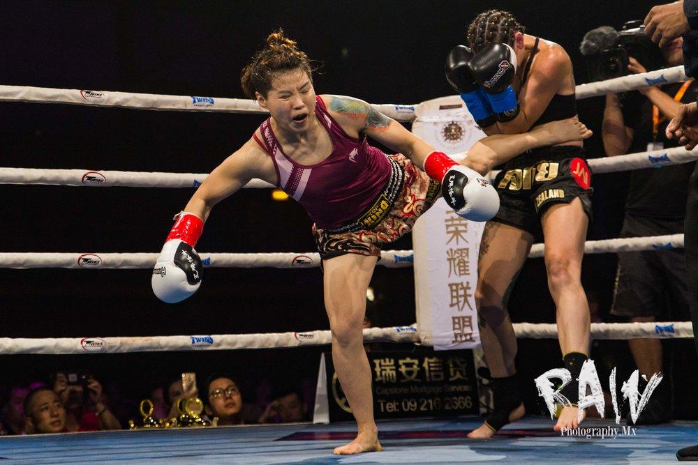 CHINA VS NZ-2824.JPG