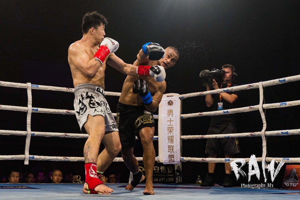 CHINA VS NZ-3048.JPG