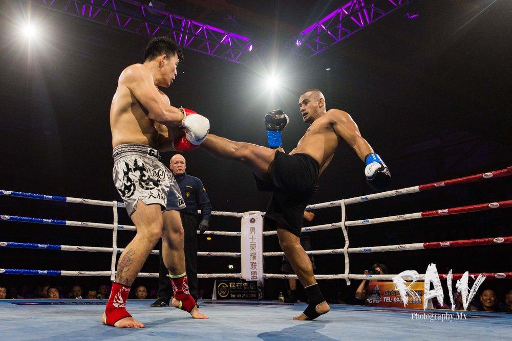 CHINA VS NZ-3061.JPG