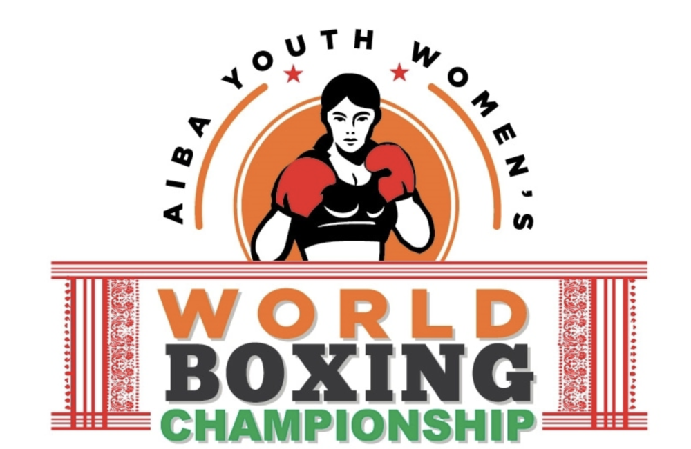 AIBA Women's Youth World Championships 2017