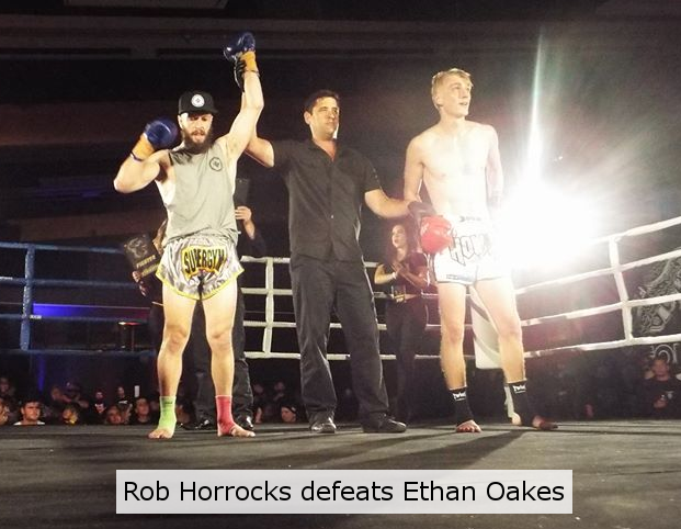 Horrocks wins.png