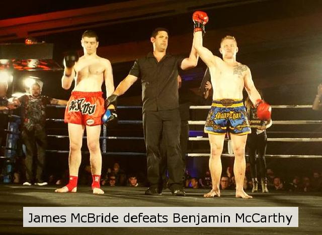 James McBride vs Benjamin McCarthy.jpeg