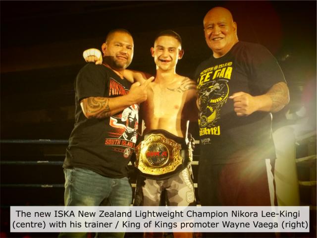Kingi Champ ISKA NZ .jpeg