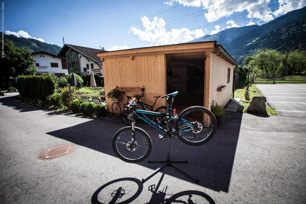 Aktivhotel_Tuxerhof_Bike_Update_2016-030.jpg