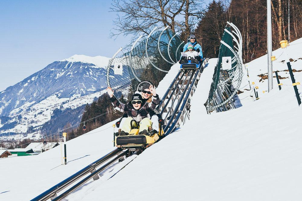 arena_winter_arena-coaster_02-2012_8_cp.jpg