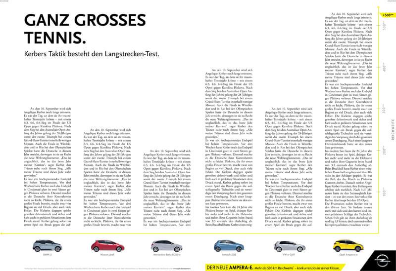 10_Opel_Ampera_Langstrecken-Test.jpg