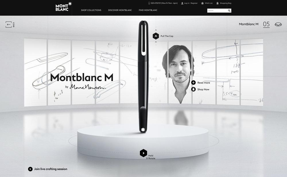 05_montblanc_m.jpg