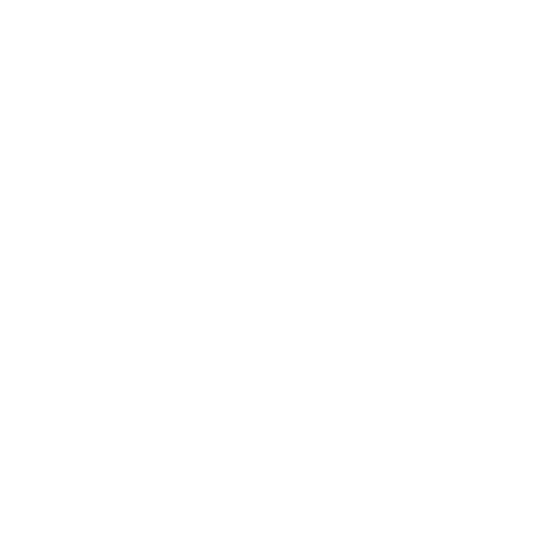 The Embassy Catering