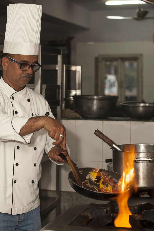 chef gurbachan guleria.jpg