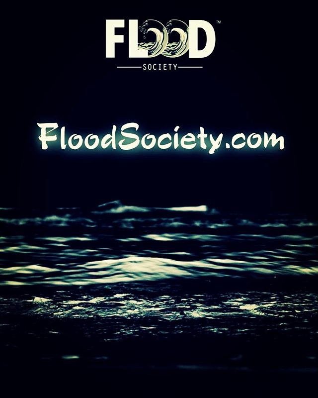 Head over to FloodSociety.com (link In Bio) and get your F R E E Download of our new single #StillBelieve from @jmrmusicent with @floodsociety ✝️🎤📲🤷🏼‍♂️ Follow the #Flood 🌊🌍 ⤵️ @floodsociety  @skillsandvariety  @jmrmusicent  @grace_4_sin  And myself 😇✌🏽👐🏽 Album COMING 🔜 🎤🌋🔥 • • • • #FloodSociety #New #Music #Album #newmusicalert #HipHop #CHH #Wave #photooftheday #photography #lifestyle #artist #Singer #songwriter #rap #Rapzilla #bars #instagood #instamusic #faith #Love #sunday #sundayfunday #vibes #seattle #pnw #Florida #sanantonio