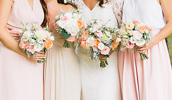 whimsical-peach-wedding-flower-bouquet-auckland.jpg