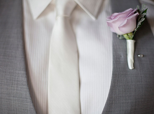 lavender-rose-buttonhole-wedding.jpg