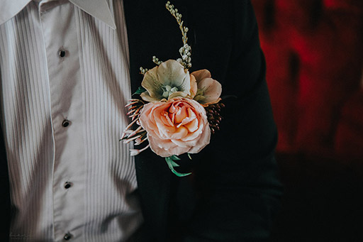 rose-hellebore-buttonhole-wedding-groom.jpg