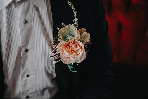 rose-hellebore-buttonhole-wedding-groom.jpg