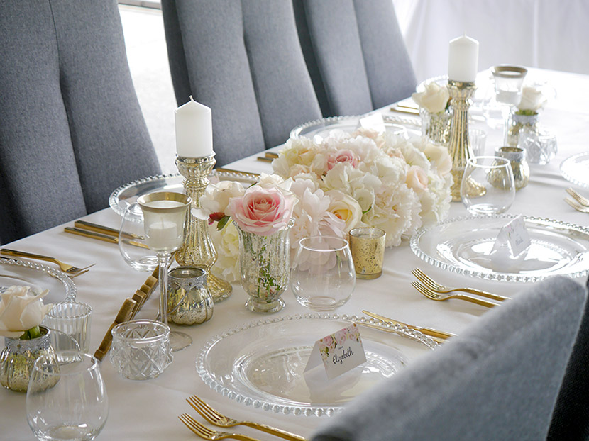 gold-champagne-pink-centrepiece-flowers-wedding.jpg