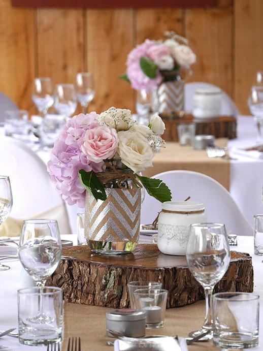 babys-breath-hydrangea-roses-centrepiece-rustic-wedding-flowers-auckland-kumeu-valley.jpg