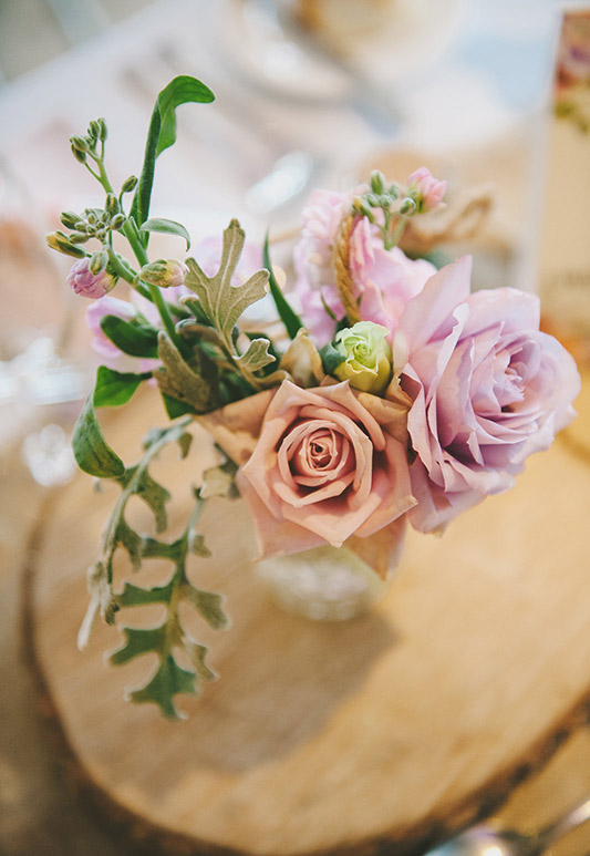 wedding-table-centrepiece-flowers-auckland.jpg