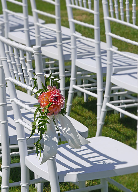 ceremony-aisle-chair-flowers-auckland-wedding.jpg