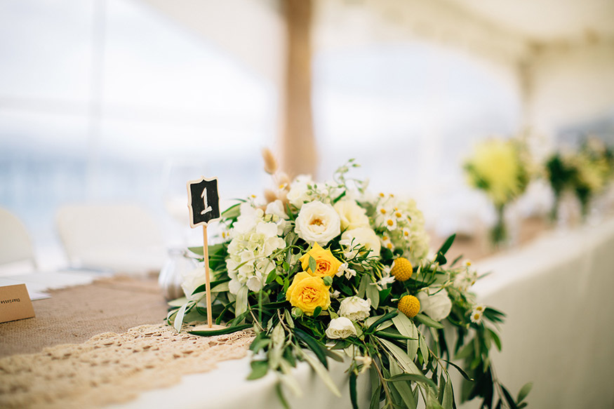 white-yellow-beach-vintage-head-table-wedding-auckland-flowers.jpg