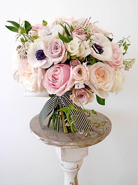 dusky-pink-anemone-rose-wedding-flower-bouquet-auckland.jpg