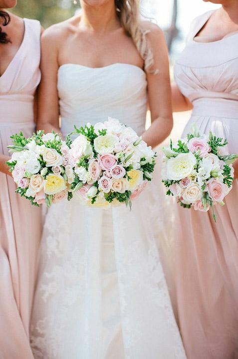 rose-geranium-blush-pink-wedding-flowers-bouquet-auckland.jpg