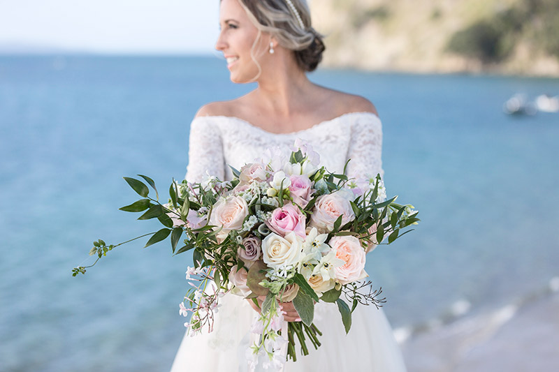 pink-blush-whimsical-wedding-flower-bouquet-auckland.jpg