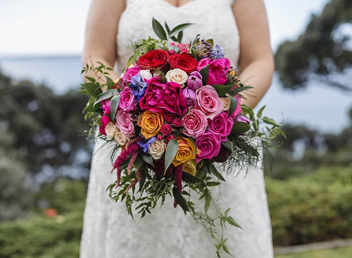 bright-bouquet-wedding-flowers-colourful-auckland.jpg