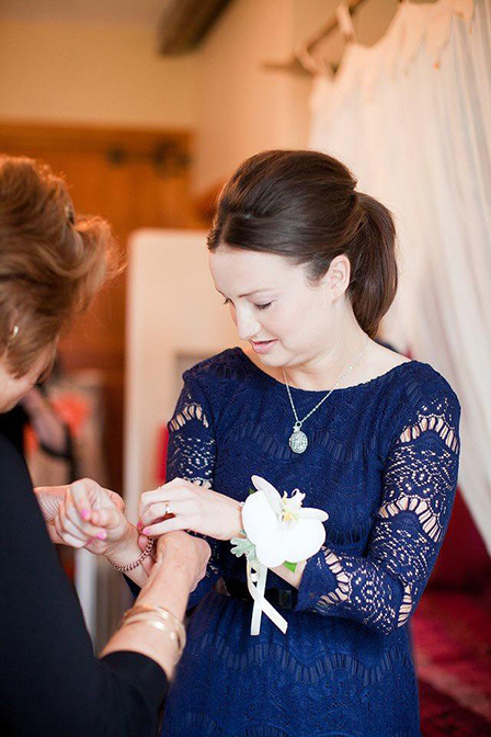 white-moth-orchid-wrist-corsage-bridesmaid-auckland-wedding-flowers.jpg