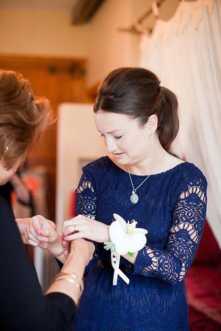 white-moth-orchid-wrist-corsage-bridesmaid-auckland-wedding-flowers.jpg