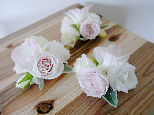 blush-rose-orchid-wedding-corsage-auckland.jpg