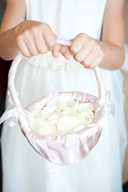 blush-flower-girl-petal-baskets-wedding-auckland.jpg