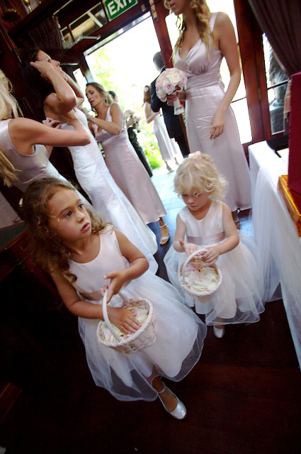 flower-girl-petal-baskets-wedding-auckland.jpg