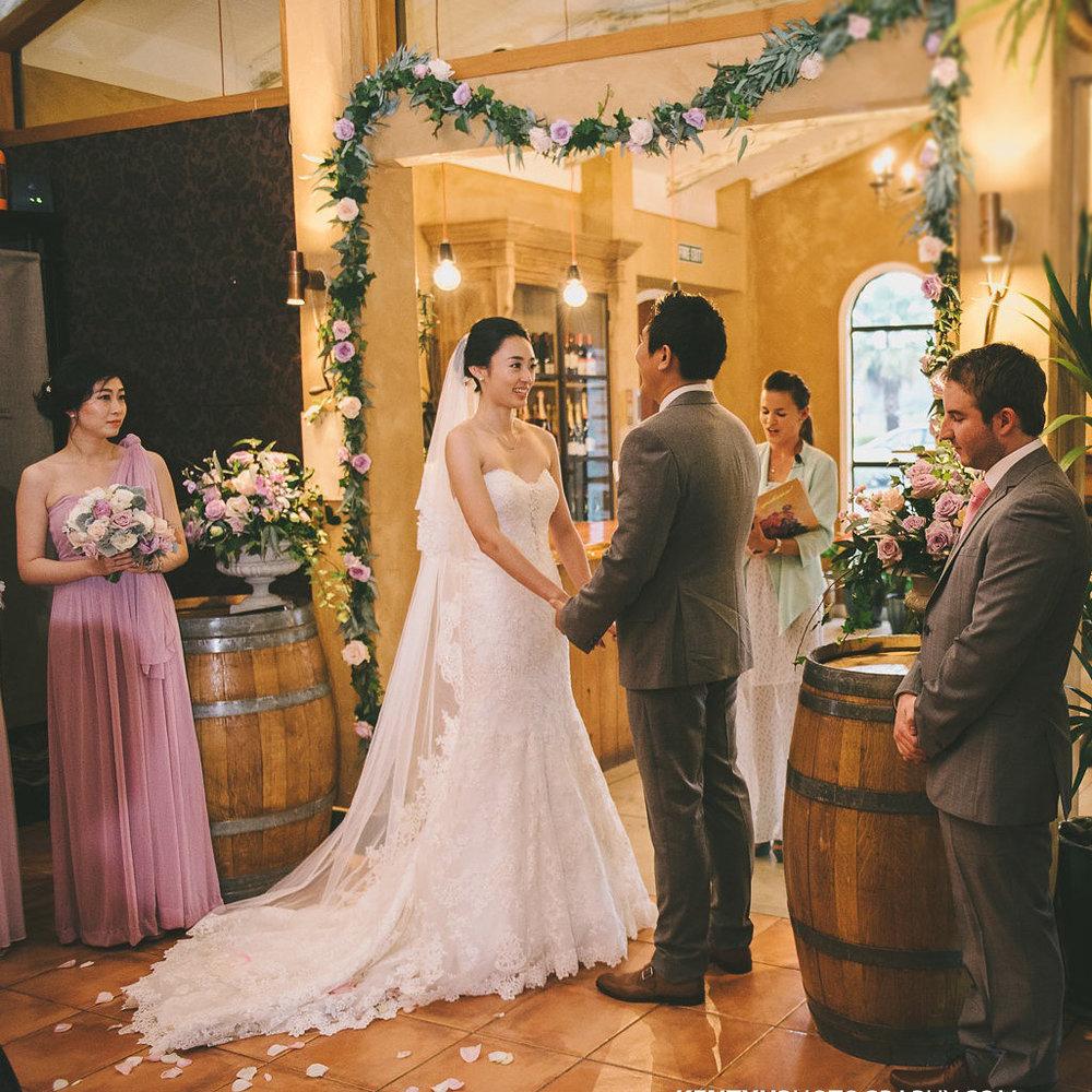 ceremony-flower-garland-wedding-auckland.jpg