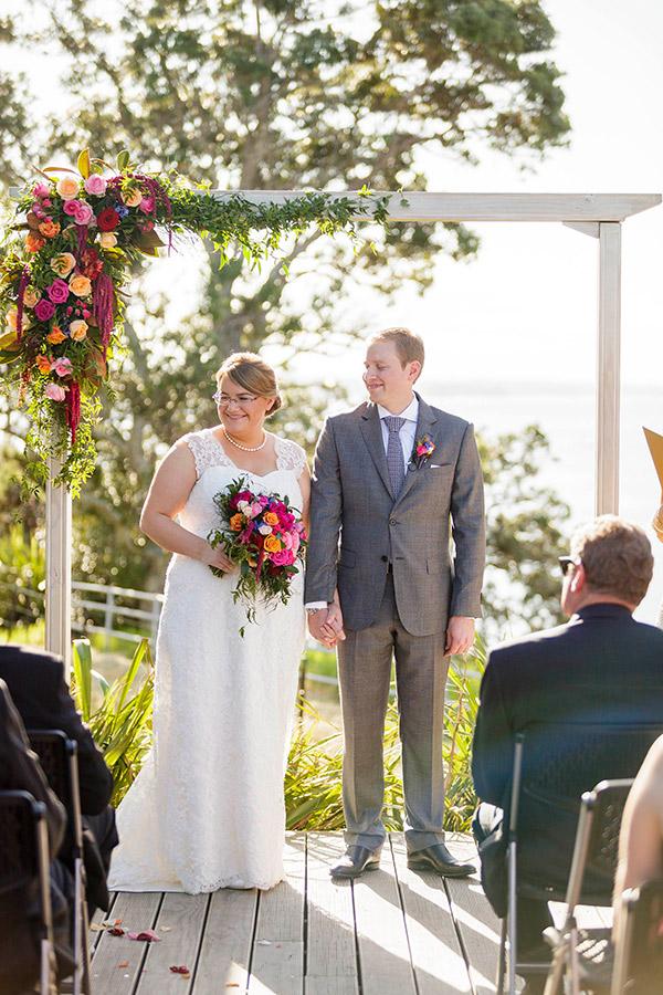 bright-wedding-arch-flowers-auckland-ceremony.jpg