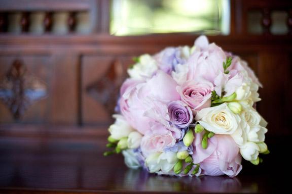 Planning-info-seasonal-availability-wedding-flowers-auckland.jpg