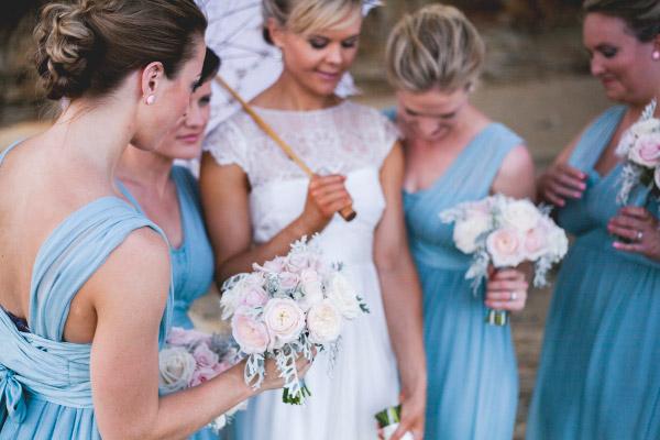 blue-silver-blush-pink-rose-bouquet-wedding-flowers-auckland.jpg