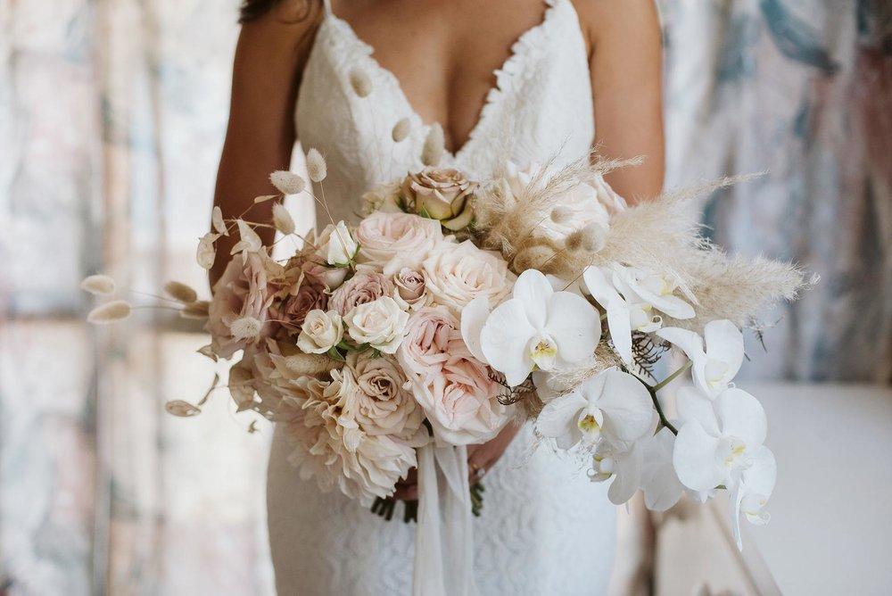 auckland-wedding-flowers-blossom-new-zealand.jpg