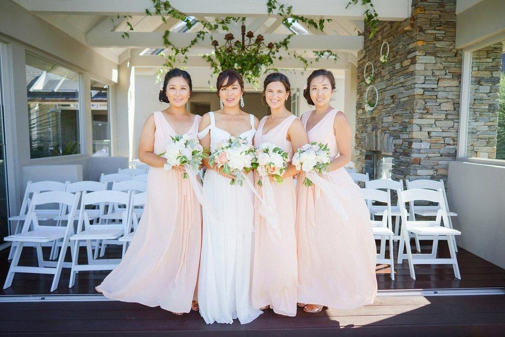 peach-wedding-flowers-auckland.jpg