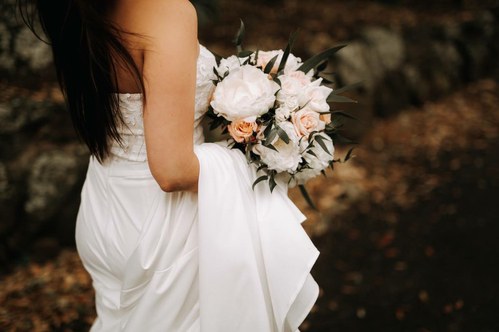 peony-wedding-flowers-auckland.jpg