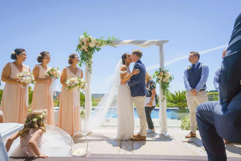 wedding-ceremony-auckland-flowers-arch.jpg