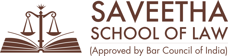 Saveetha School of Law
