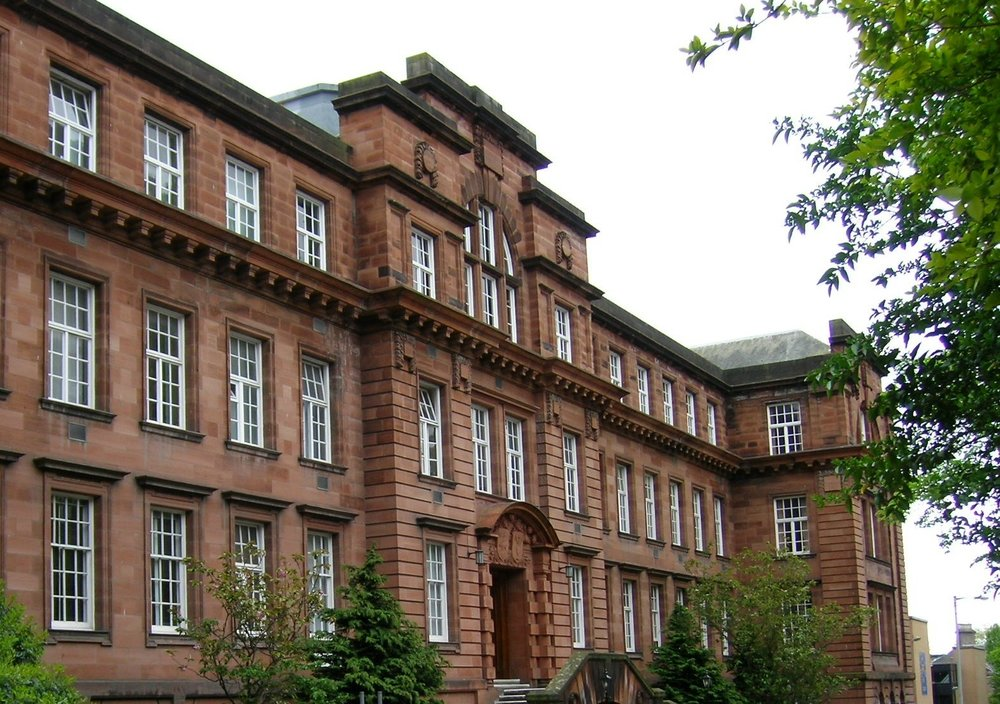 University-of-Dundee.jpg
