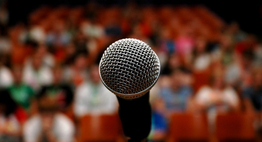public-speaking.jpg