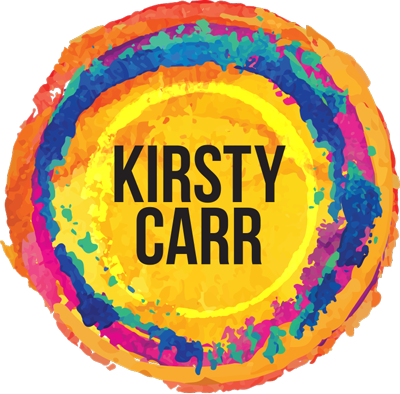 Kirsty Carr Breakthrough Strategist