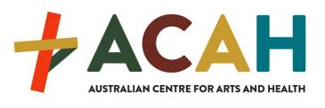 acah logo.png