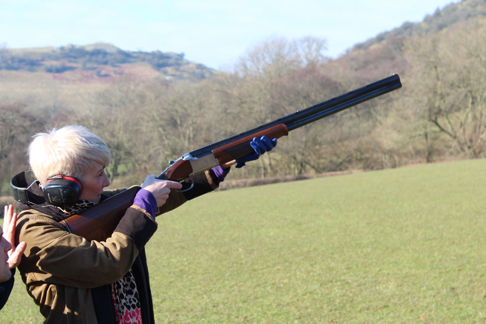 clay-pigeon-shooting-Tulfarris.jpg