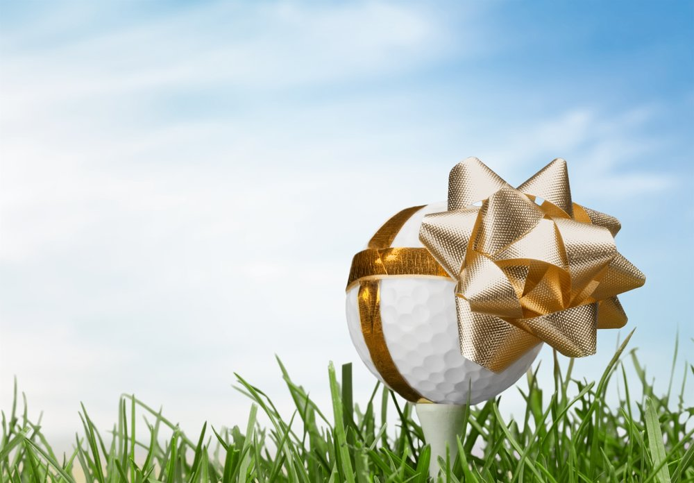 Tulfarris Golf Gift Vouchers.jpg
