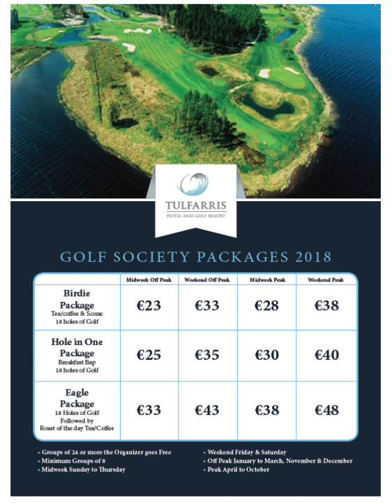 Golf Societies 2.png